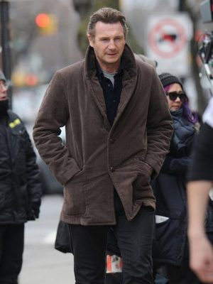A Walk Among the Tombstones Liam Neeson Jacket-0