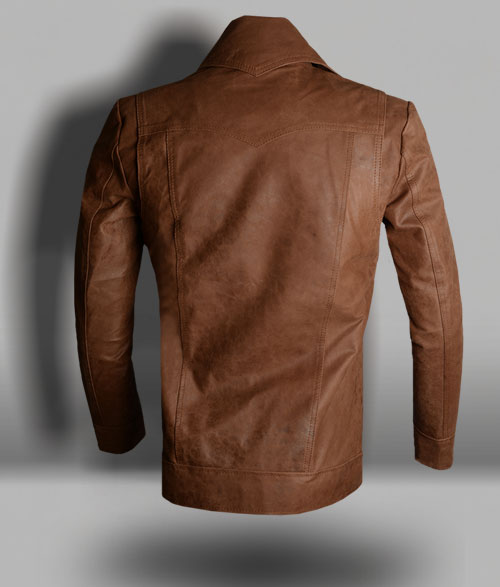Days of Future Past X Man Jacket