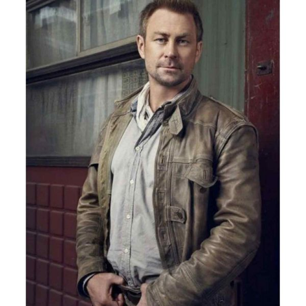 Jeb Nolan Defiance Grant Bowler Leather Jacket-0
