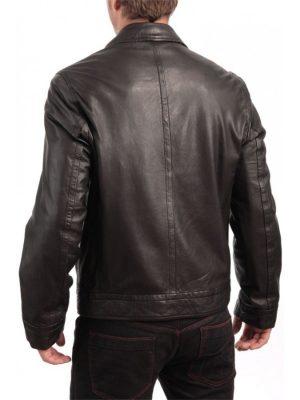 Brown Jacket For Men