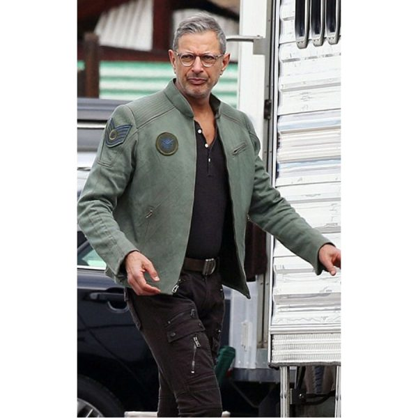 Independence Day Resurgence David Levinson Jacket-0