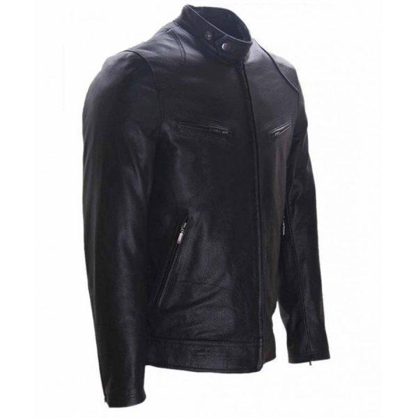 Donnie Yen Flash Point Jacket