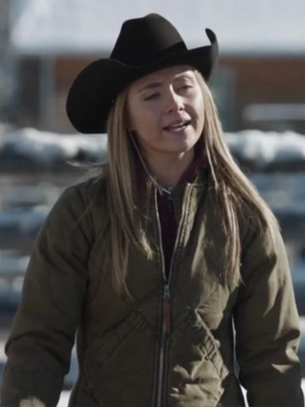 Heartland-Amber-Marshall-Quilted-Jacket-2