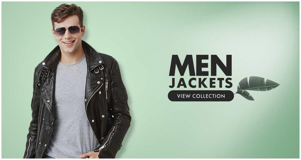 J4J---Web-Banner---Men-Leather-Jackets