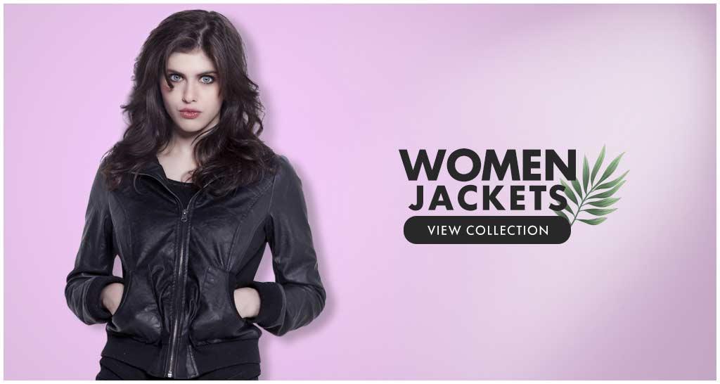 J4J---Web-Banner---Women-Jackets-Collection