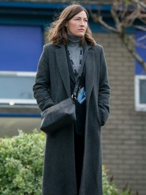 The-Line-of-Duty-Jo-Wool-Coat