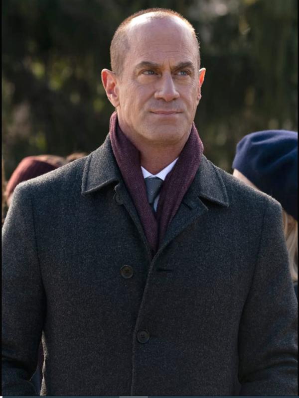 Christopher-Meloni-Law-and-Order-Organized-Crime-Elliot-Stabler-Coat