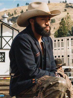 Yellowstone-Colby-Black-Jacket
