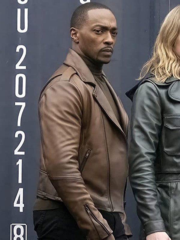 The-Falcon-and-the-Winter-Soldier-Anthony-Mackie-Distressed-Jacket