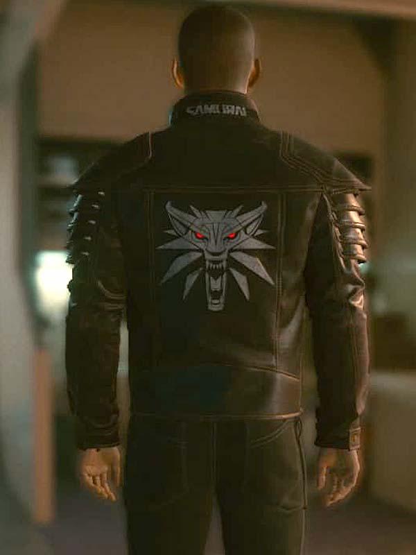 Cyberpunk-2077-Wolf-School-Leather-Jacket