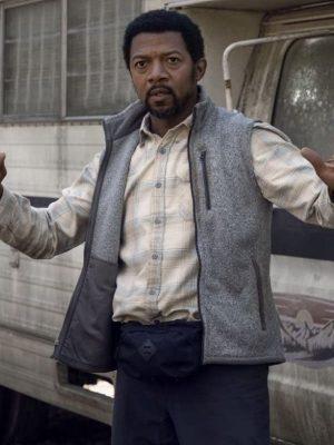 The-Walking-Dead-Season-10-Franklin-Vest