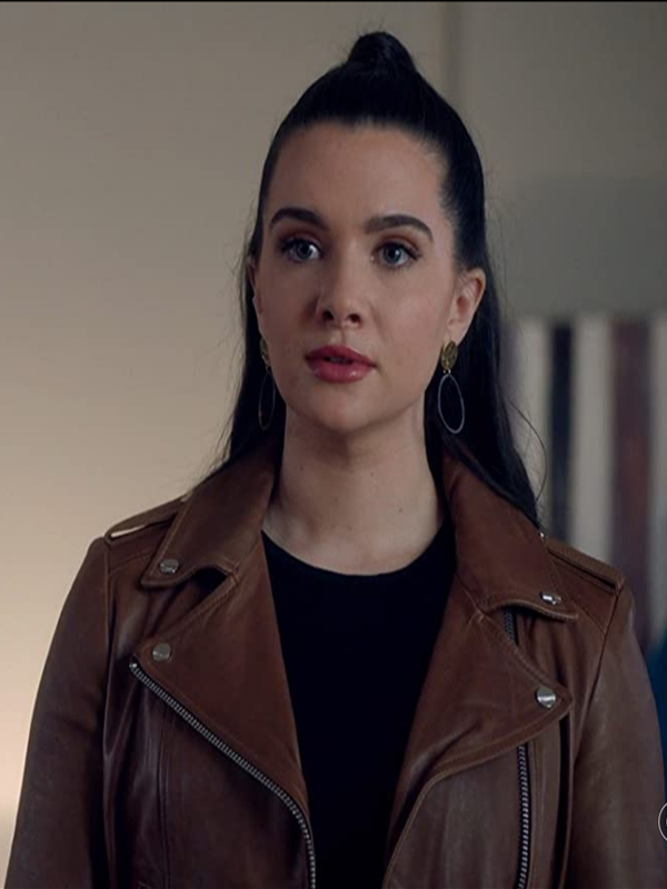 The-Bold-Type-Jane-Sloan-Leather-Jacket