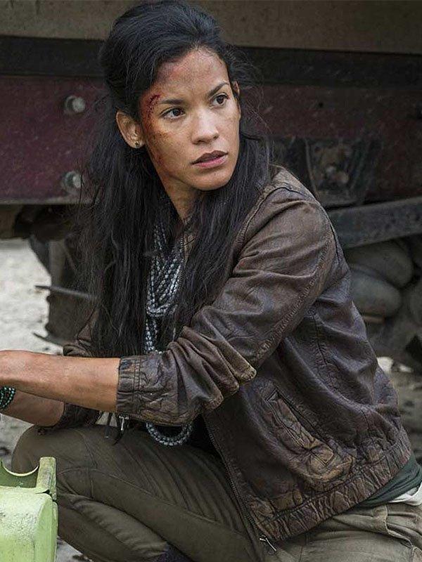 Fear-The-Walking-Dead-Season-4-Danay-Garcia-Jacket