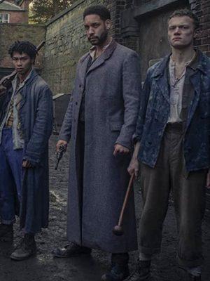 Royce-Pierreson-The-Irregulars-John-Watson-Coat