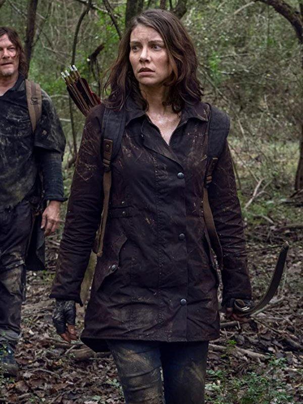 Maggie-Rhee-The-Walking-Dead-Jacket