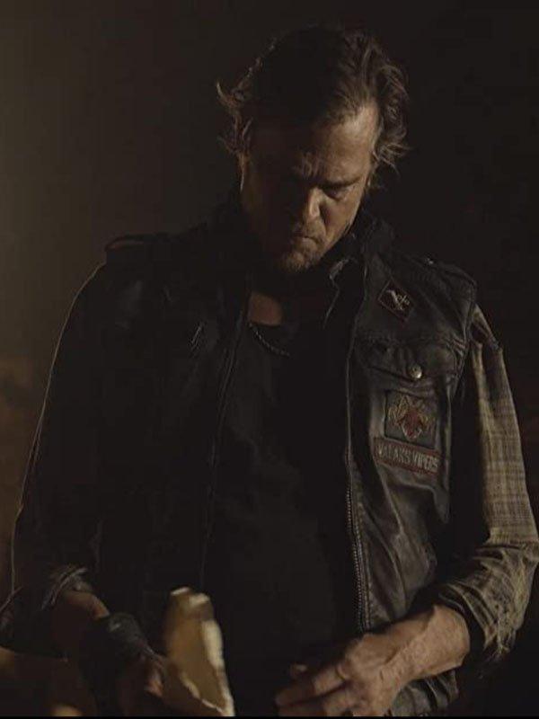 Rodney-Rowland-The-Walking-Dead-Season-10-Baxter-Vest