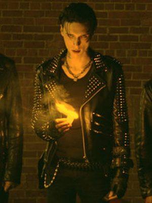 American-Satan-Johnny-Faust-Jacket