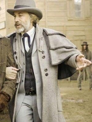 Django-Unchained-Dr-Schultz-Duster-Coat
