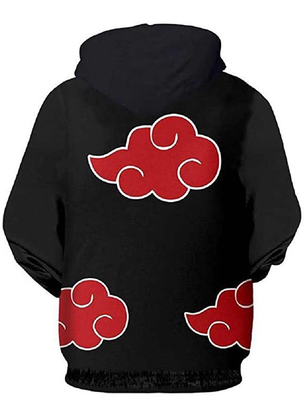 Naruto-Akatsuki-Hoodie