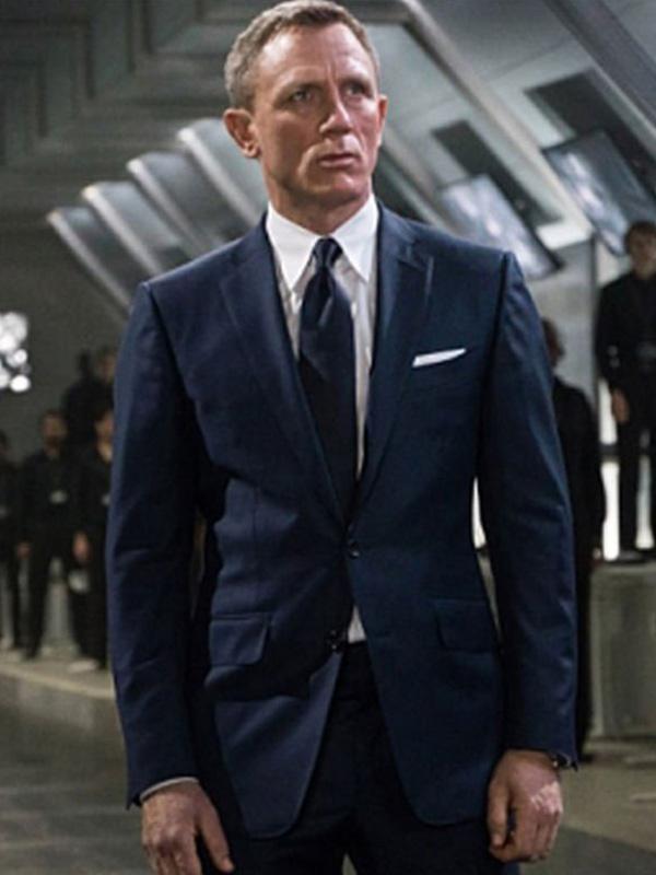 Spectre-Sharkskin-Suit