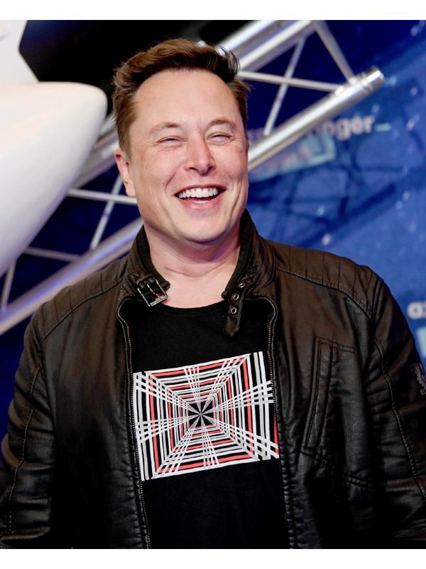 Tesla-Event-Elon-Musk-Leather-Jacket
