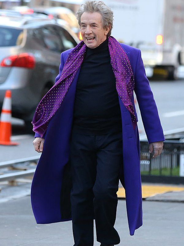 Oliver-Only-Murders-in-the-Building-Martin-Short-Coat