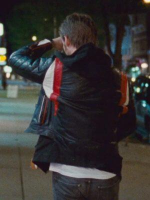 Dean Blue Valentine 2010 Ryan Gosling Black Jacket
