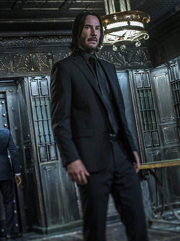 Keanu-Reeves-Black-Tuxedo-John-Wick-3