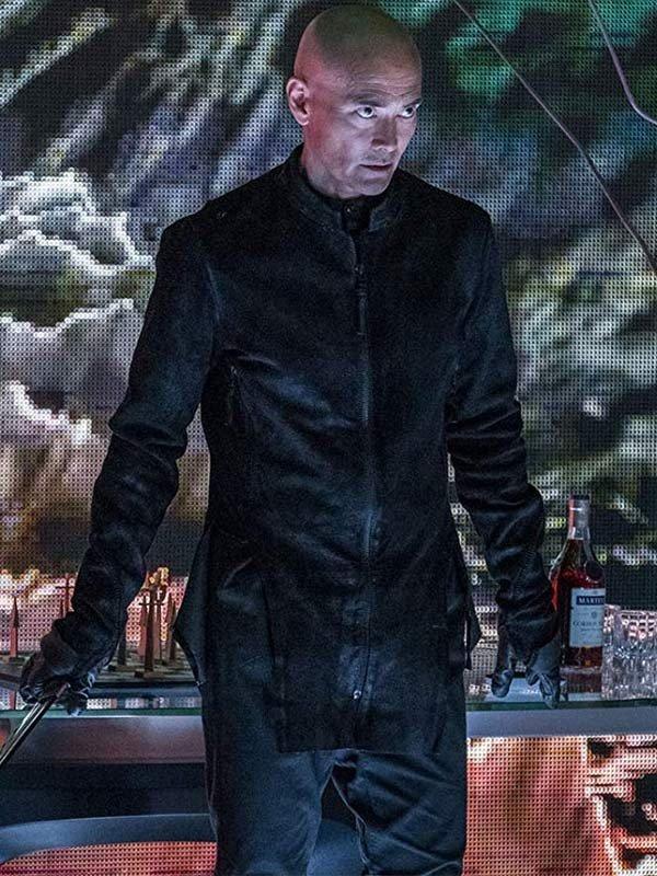 Mark-Dacascos-John-Wick-3-Black-Jacket