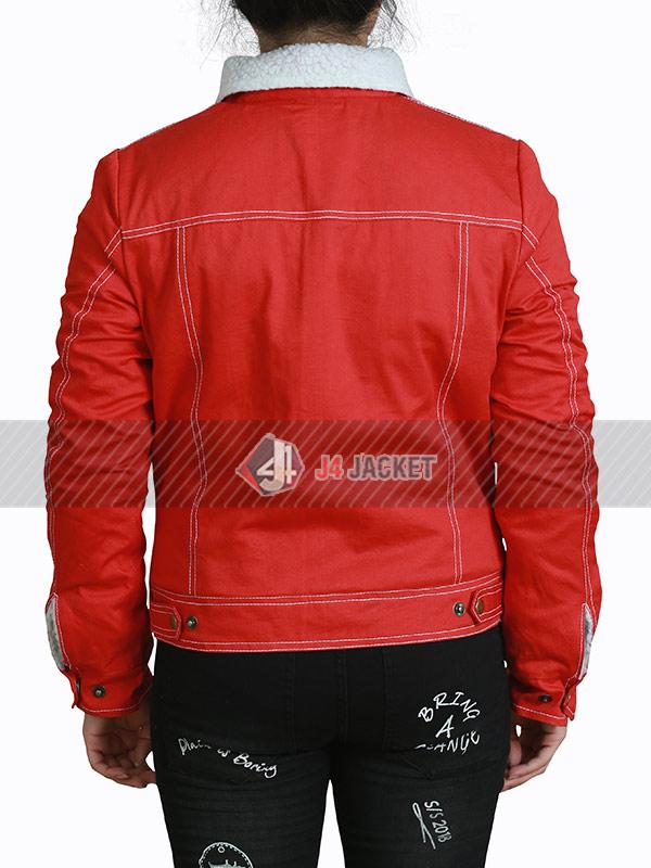 Venom Tom Hardy Spider Logo Black Leather Jacket