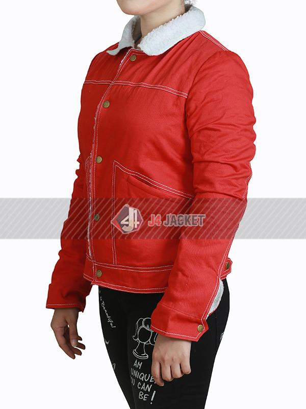 Venom 2021 Tom Hardy Spider Black Leather Jacket